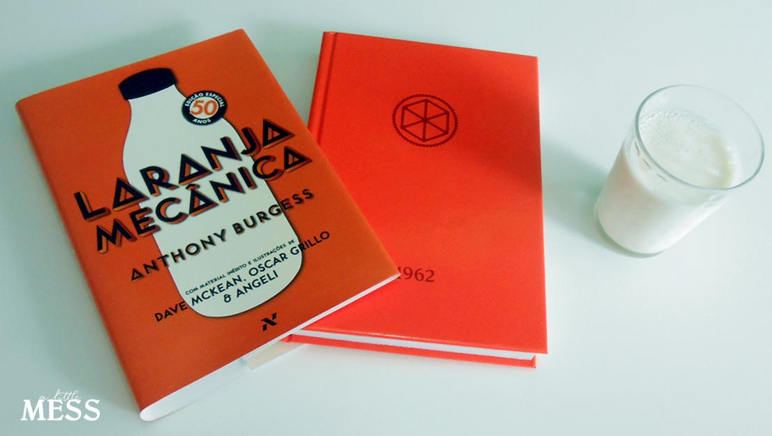 laranja-mecanica-livro-resenha-aleph0.jp